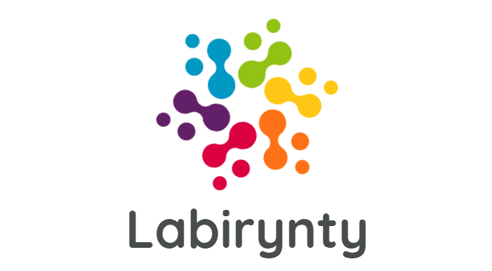labirynty.com.pl